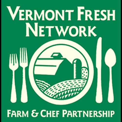 Vermont Fresh Network Annual Membership - Food Producer Member