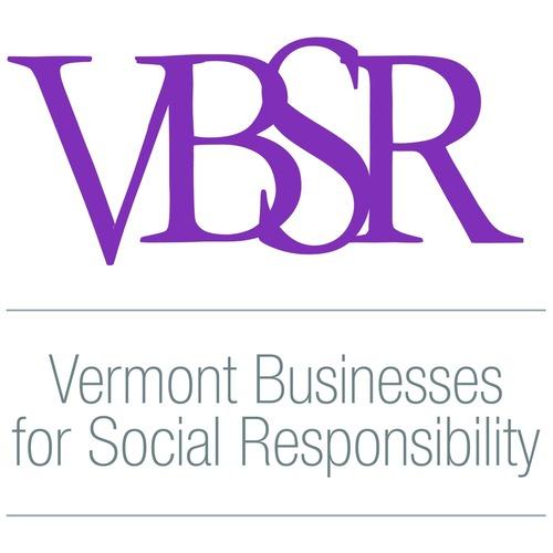 Sponsor VBSR's The Vermont Conversation, 6 months, 100% Trade