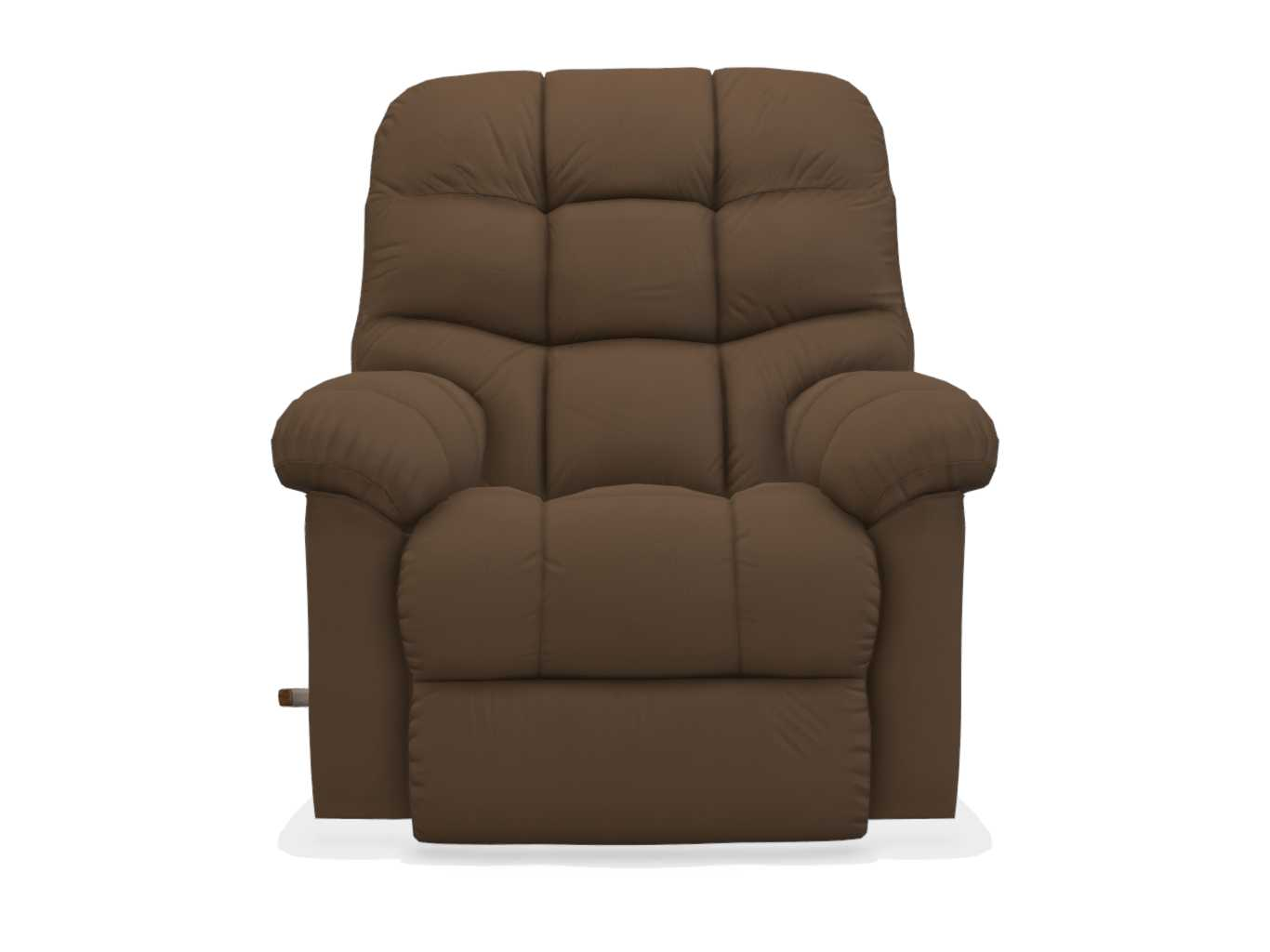La-Z-Boy Gibson Rocking Recliner review