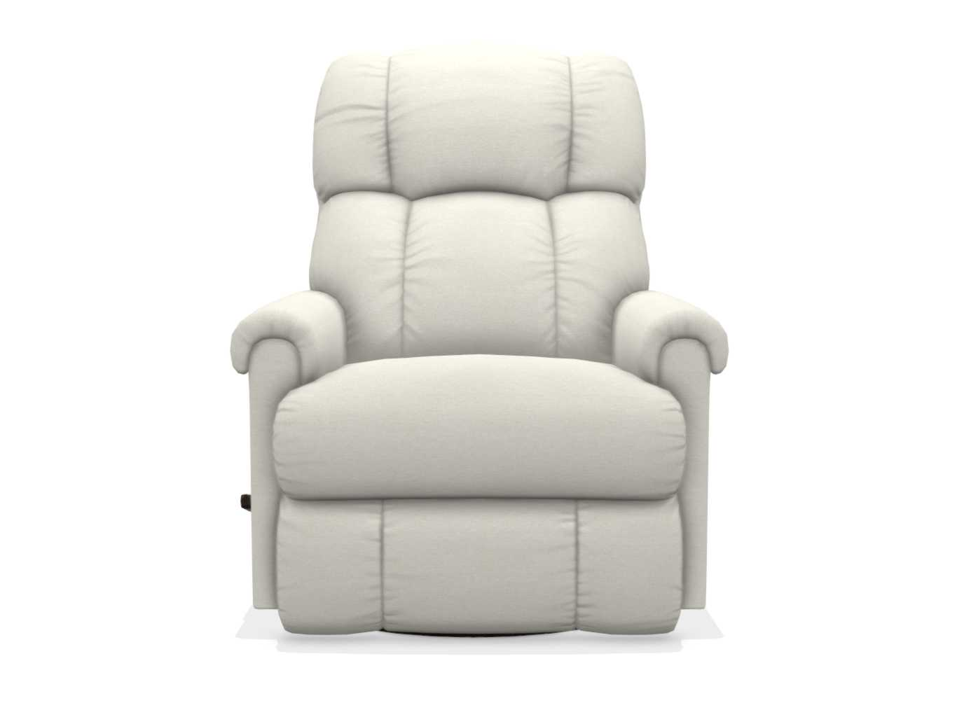 La-Z-Boy Pinnacle Gliding Recliner review