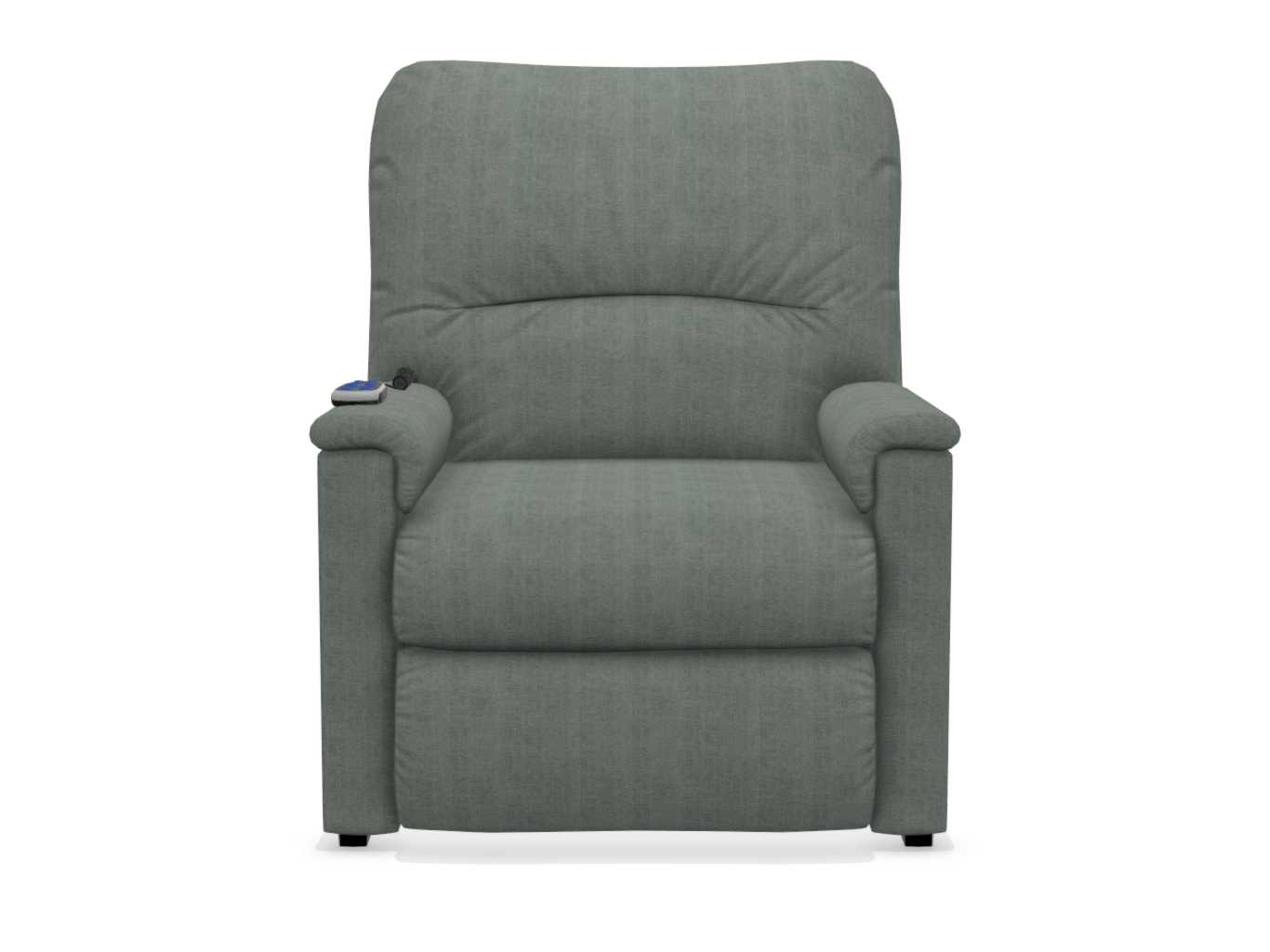 Margaret Lift Recliner Iclean