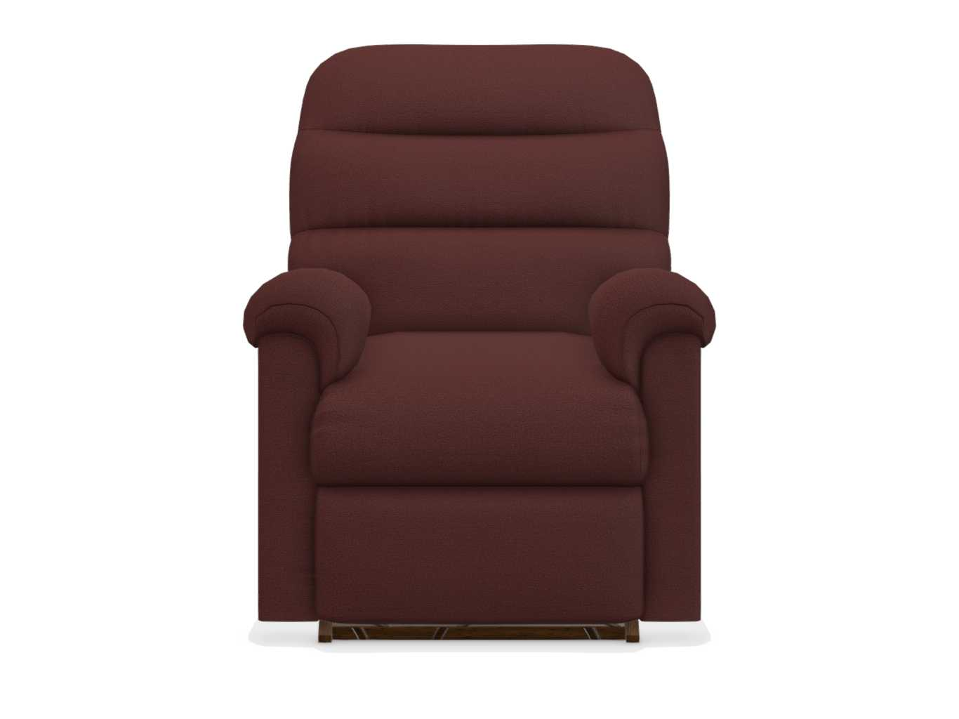 La-Z-Boy Anderson Power Rocking Recliner review