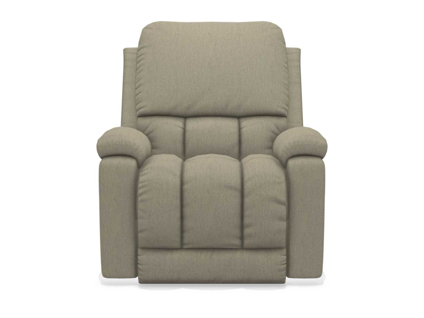 La-Z-Boy Greyson Power Rocking Recliner review