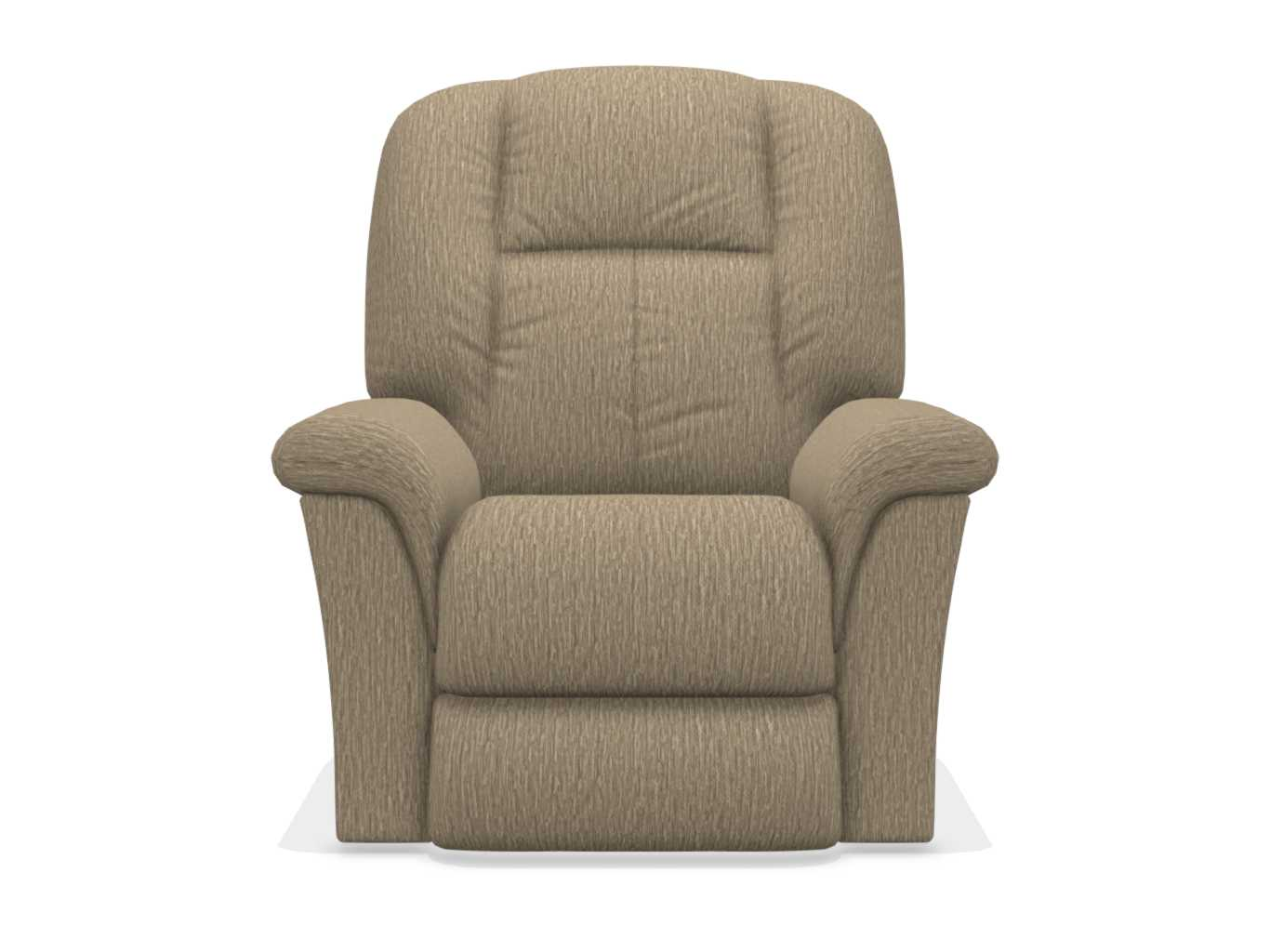 La-Z-Boy Jasper Power Rocking Recliner review
