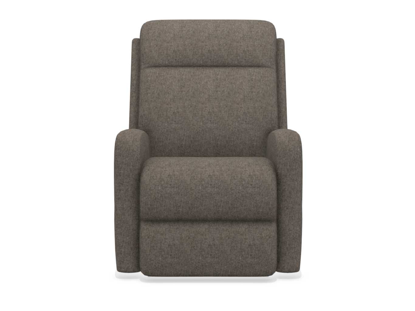 Finley Power Rocking Recliner w/ Headrest and Lumbar