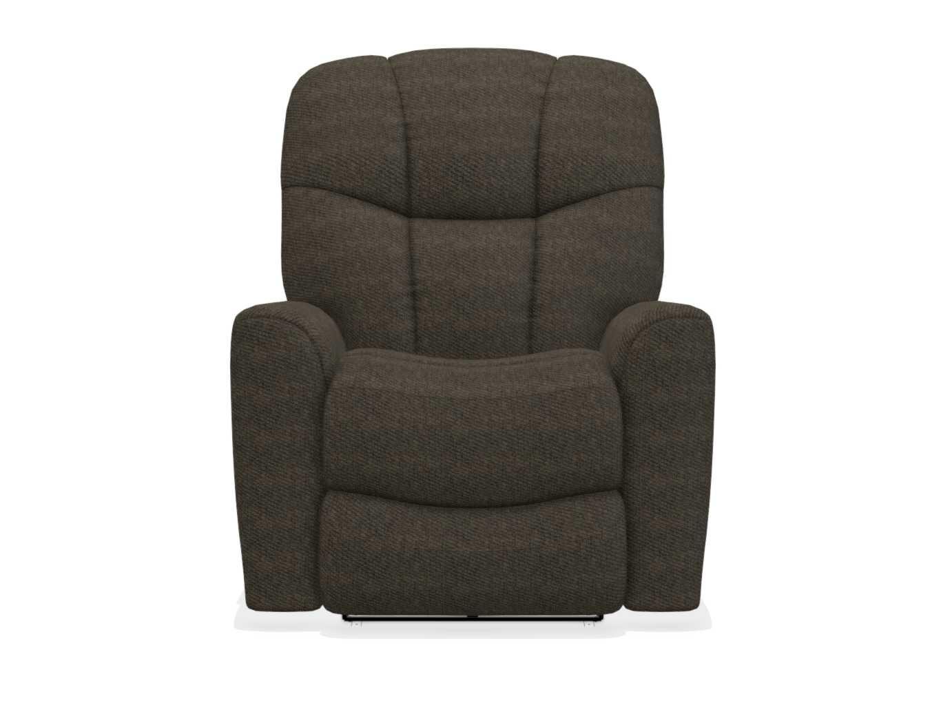 Rori Power Wall Recliner w/ Headrest and Lumbar