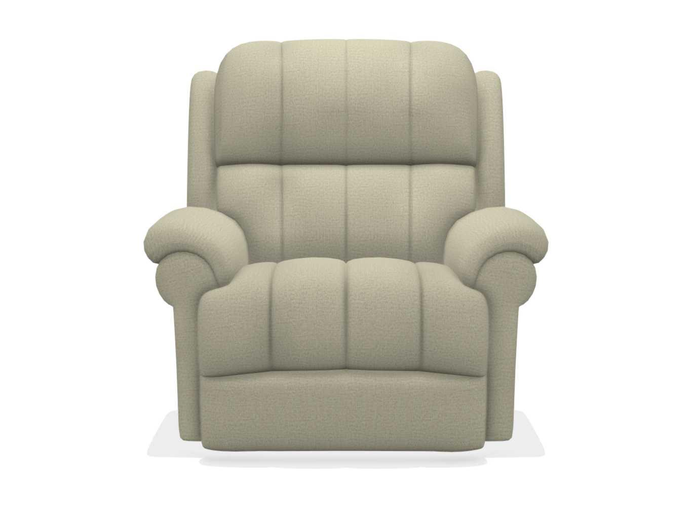 Neal Power Wall Recliner w/ Headrest
