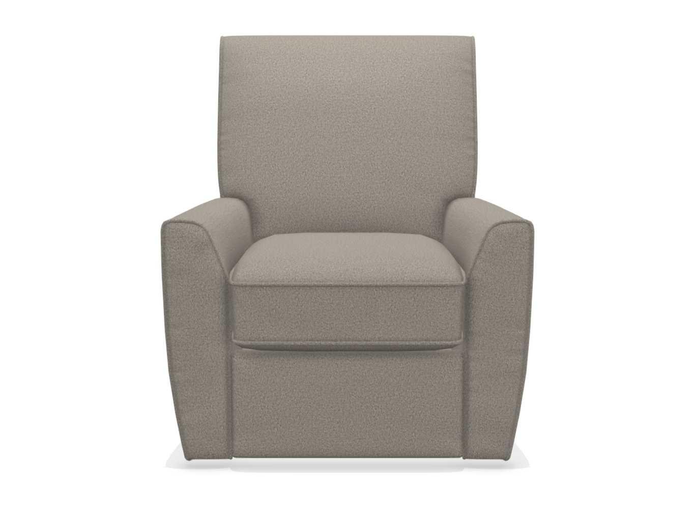 Dora Swivel Chair
