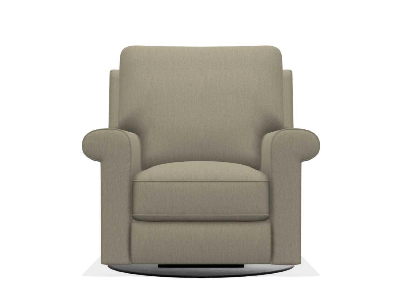 Ferndale Swivel Chair