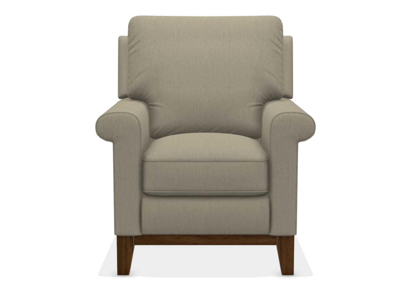 Ferndale Reclining Chair