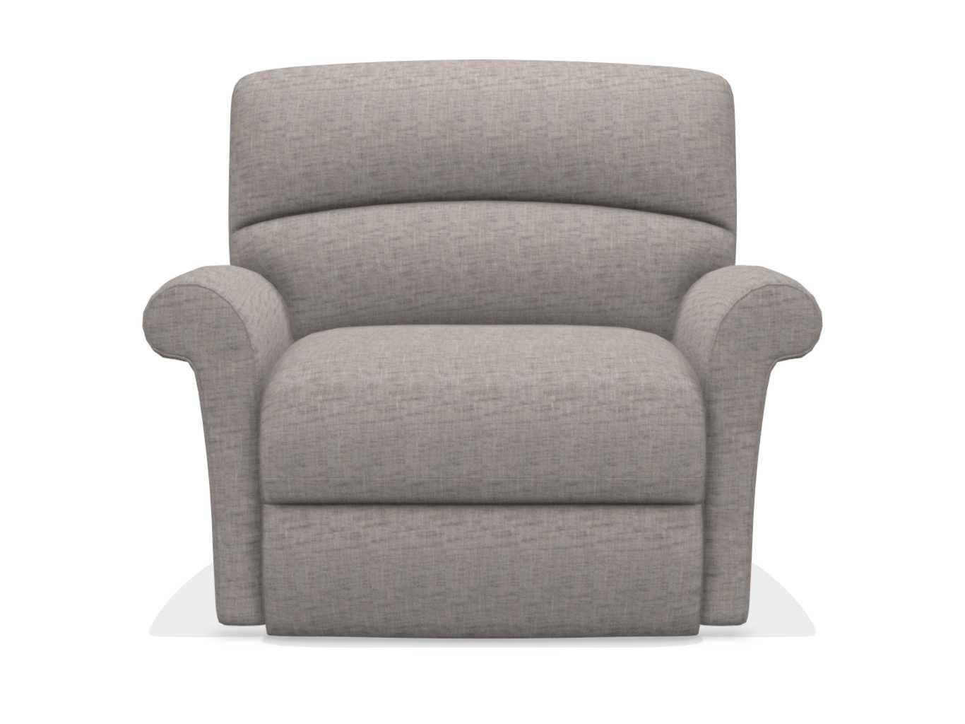 Robin Reclining Chair & A Half