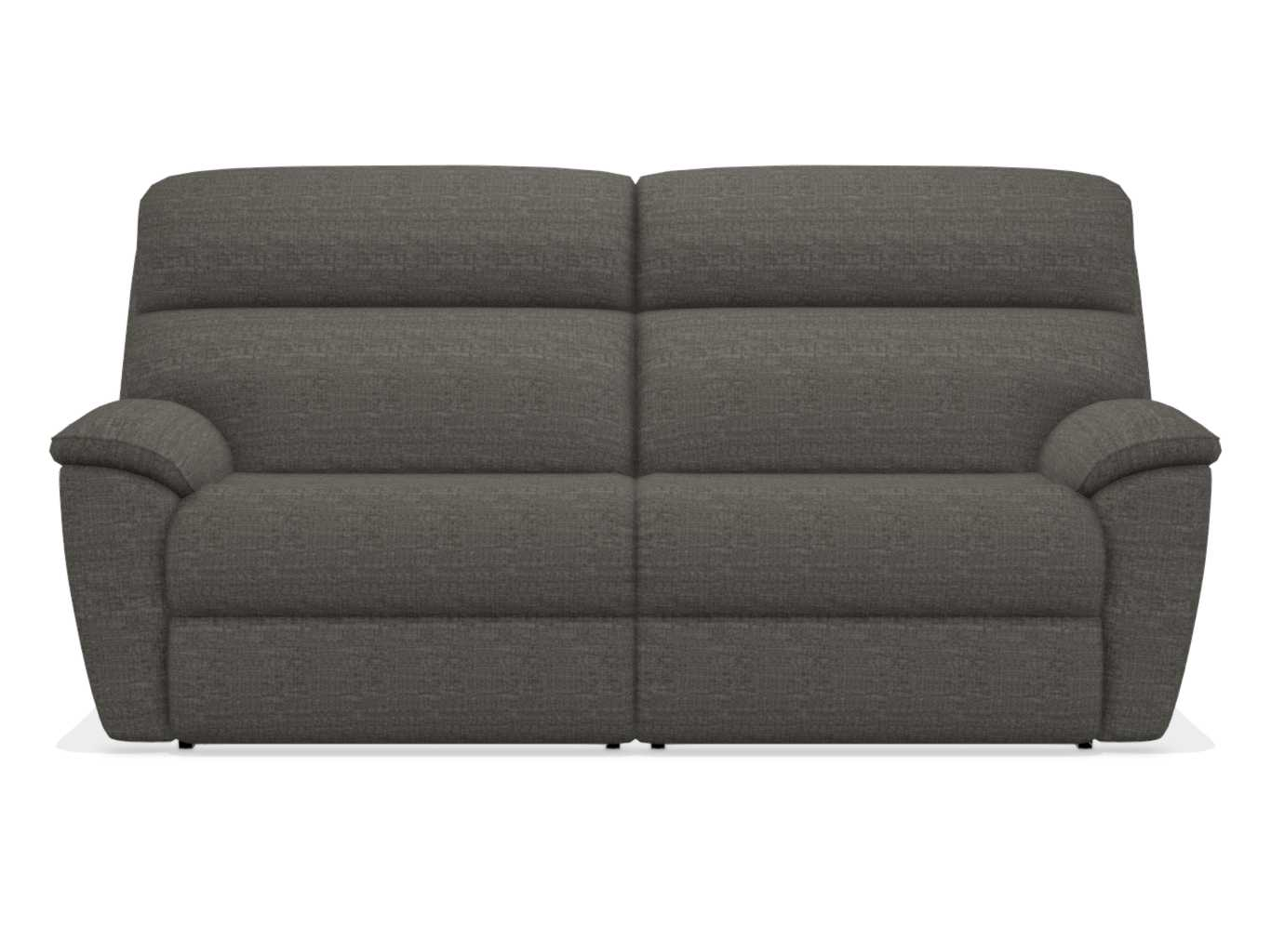 Roman PowerRecline™ with Power Headrest 2-Seat Sofa
