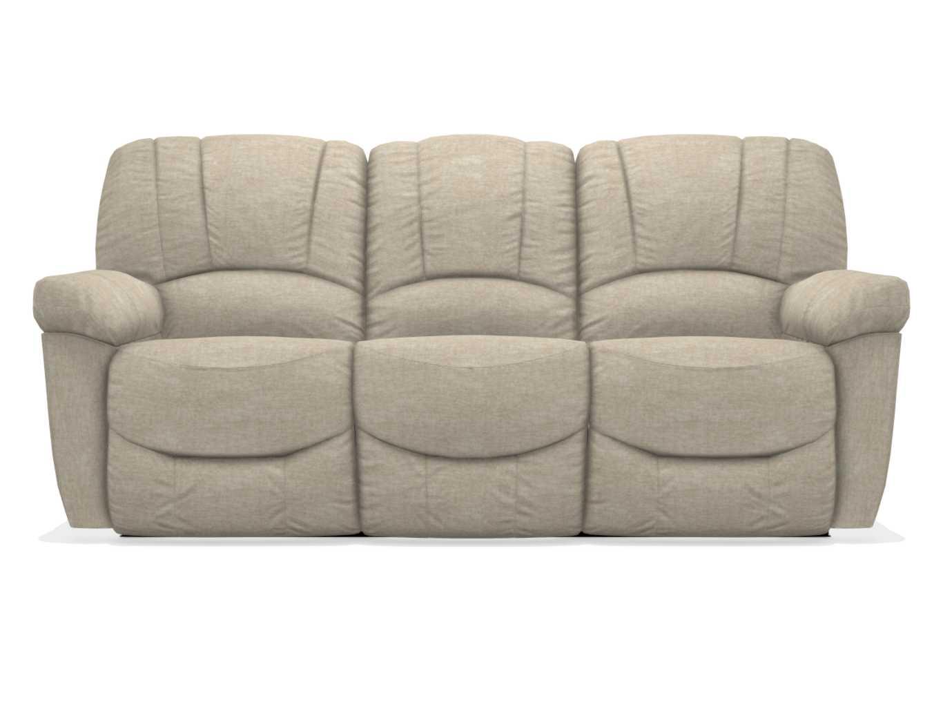 Sofá reclinableHayes