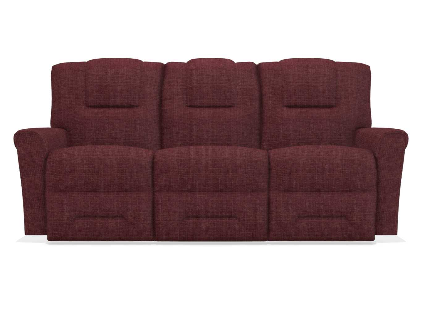 Sofá reclinableEaston