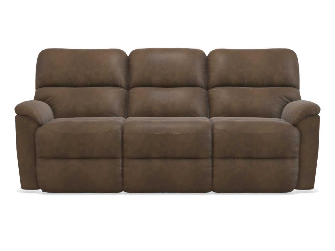 Brooks Reclining Sofa