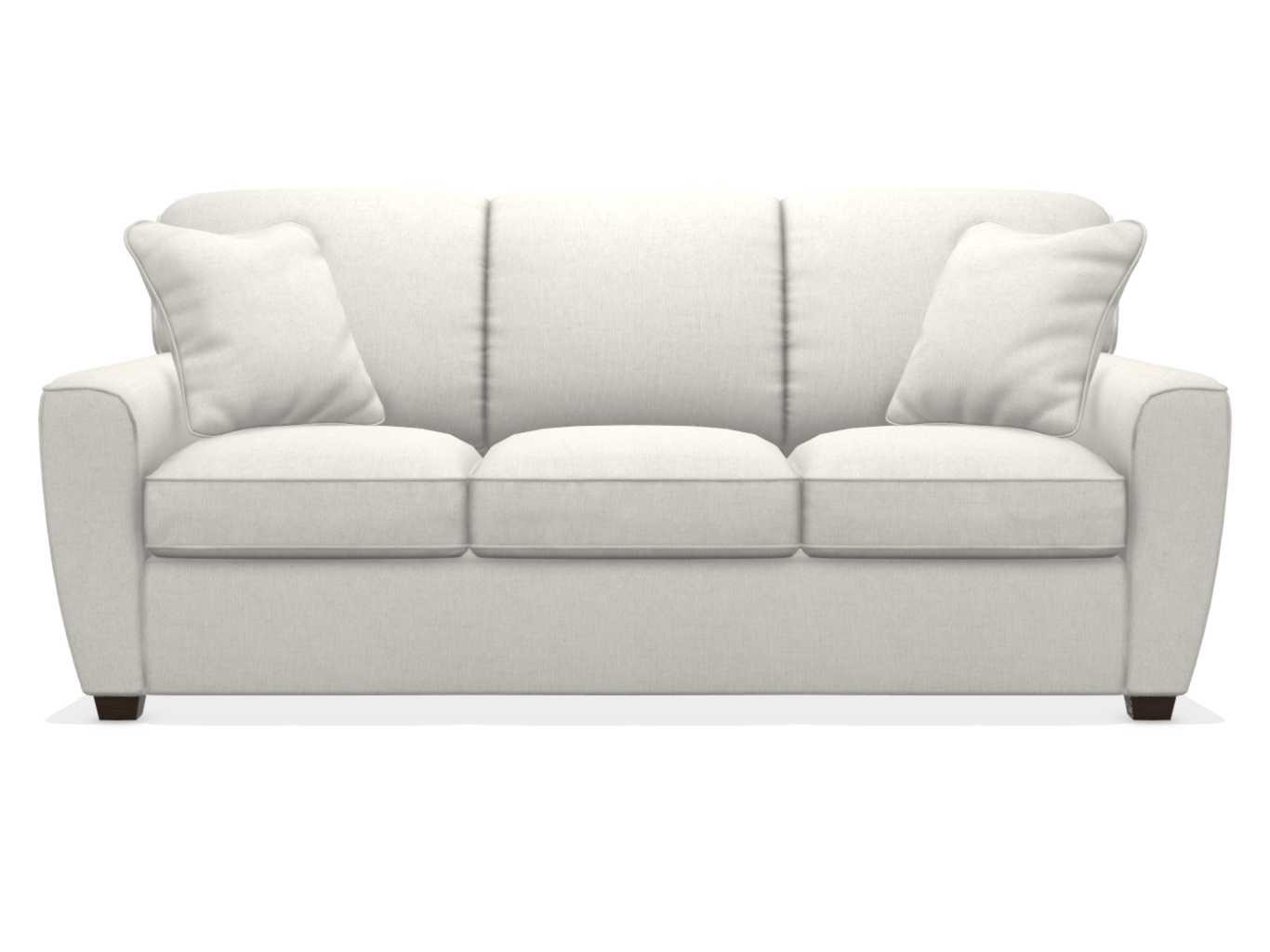Piper Supreme-Comfort Queen Sleep Sofa