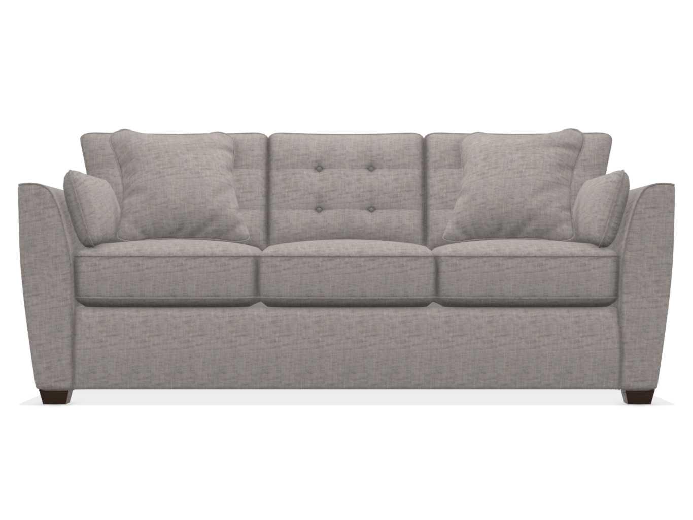 Dillon Queen Sleep Sofa