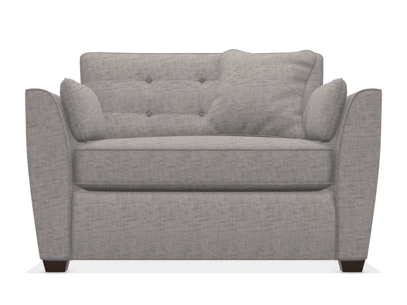 Dillon Twin Sleep Chair