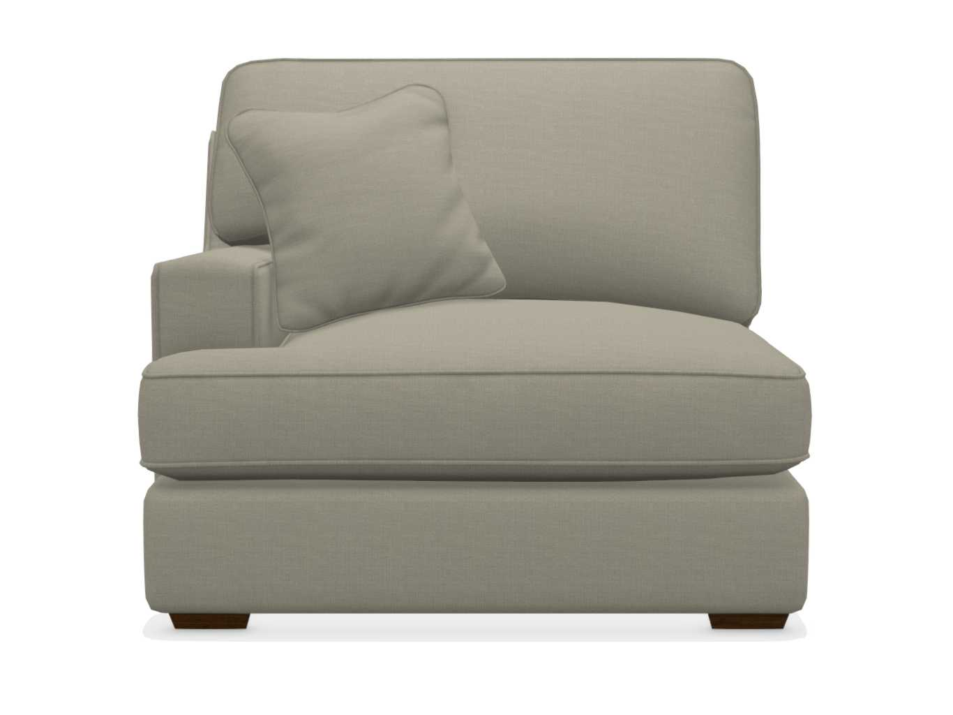 Paxton Right-Arm Sitting Chair