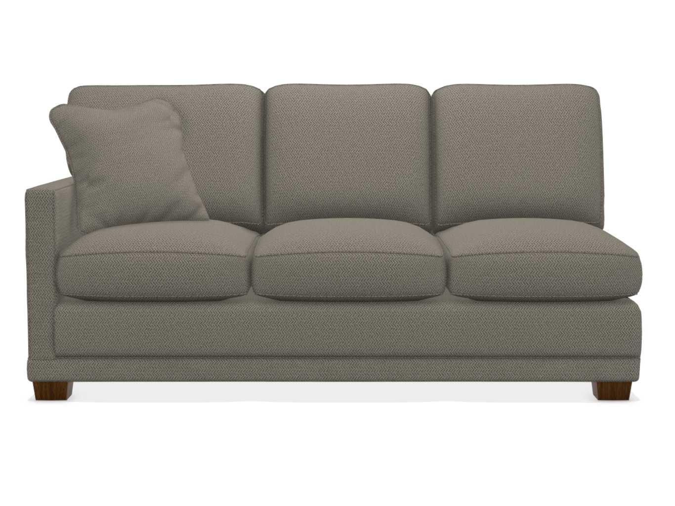 Kennedy Right-Arm Sitting Sofa