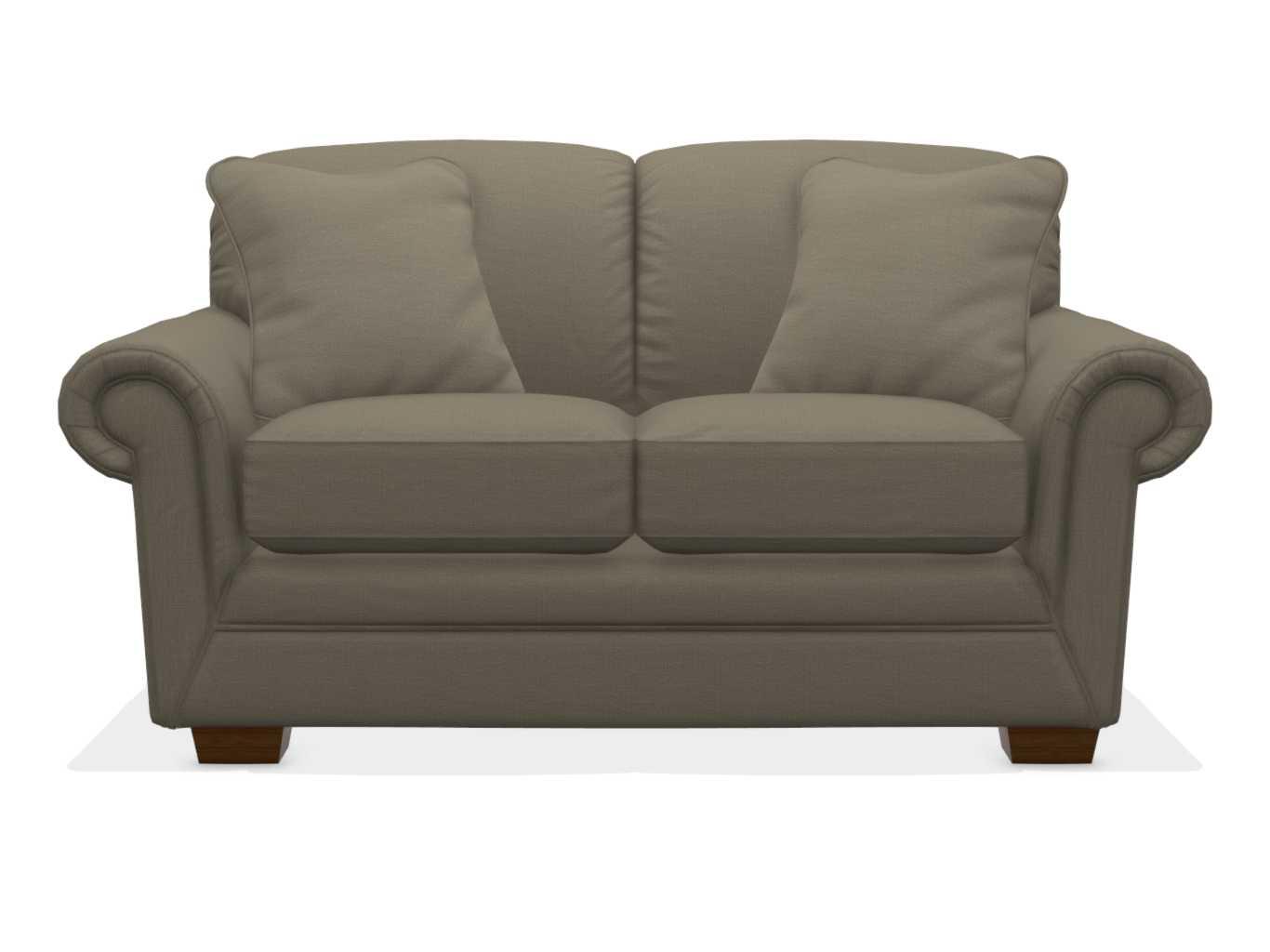 Sofá de dos plazas Mackenzie