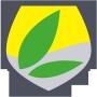 green_entrepreneur