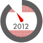 DEMO-Africa-2012
