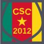 csc-2012