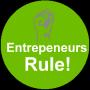 Entrepreneurs Rule225