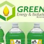 GEBiofuels150