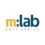 m:lab East Africa
