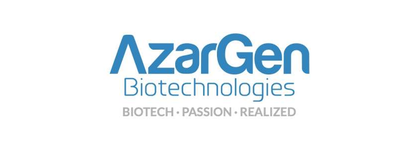 AzarGen Biotechnologies closes USD $3.1 million in Series B funding
