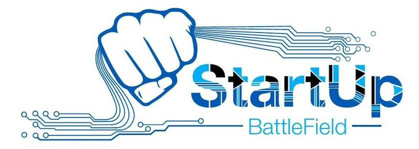 Startup Battlefield: Bringing the Ugandan ecosystem together