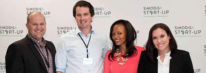 SABAN is launching to galvanize and grow angel investing in South Africa