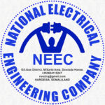 NEEC provide high quilty installation in an efficient on time and budget