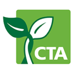 Technical Centre for Agriculture and Rural Cooperation ACP-EU (CTA)