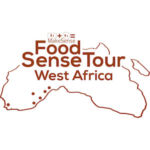 An innovation tour to support + connect innovative agri-food entrepreneurs