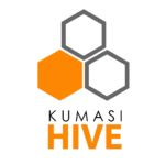 Innovation Hub with a Hardware incubator and provide Business Acceleration