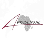 Linking Africa to Europe and Making an Impact with Tech