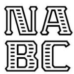 NABC promotes Dutch trade with Africa