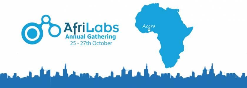 AfriLabs city meetups in Nairobi, Lagos, Dakar, Johannesburg and Cairo