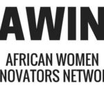 Equipping Young African Women to Innovate their future!