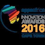Appsafrica Innovation Awards 2016
