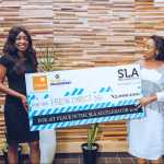 sla-accelerator-fresh-direct-ng-first-place-winner