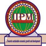 Integrated Institute of Professional Management