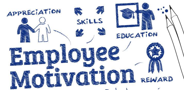 Image result for Employee Motivation