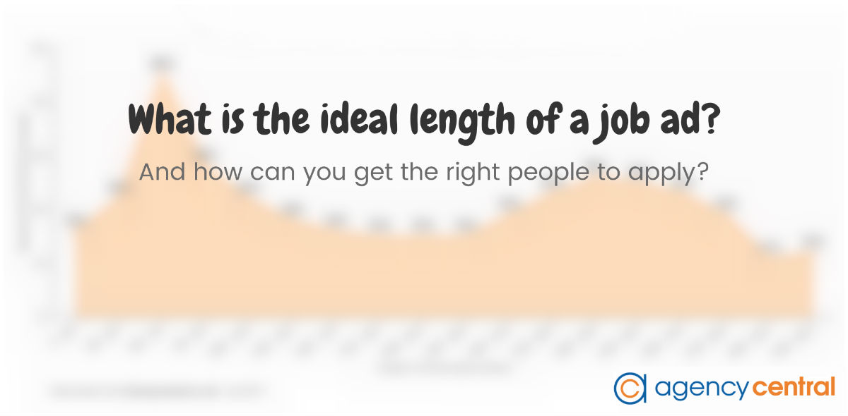 How To Write A Job Description We Tested  And The Results Are