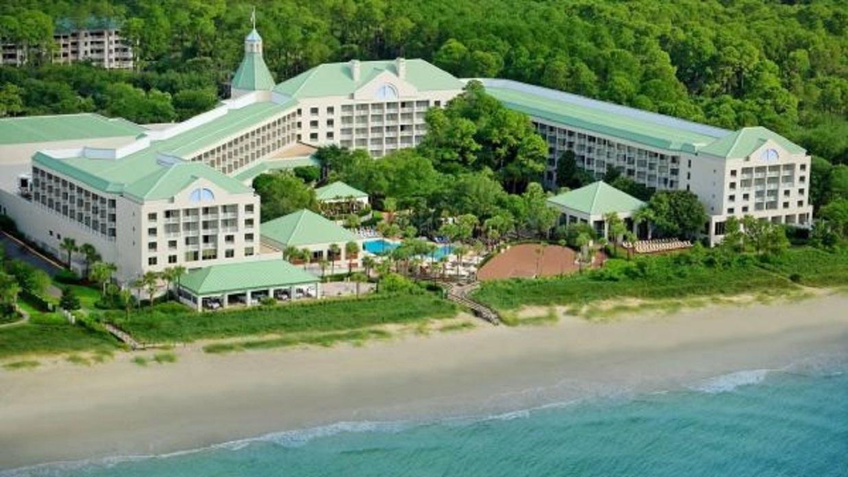 vacation-rentals | Allstate Motor Club Travel