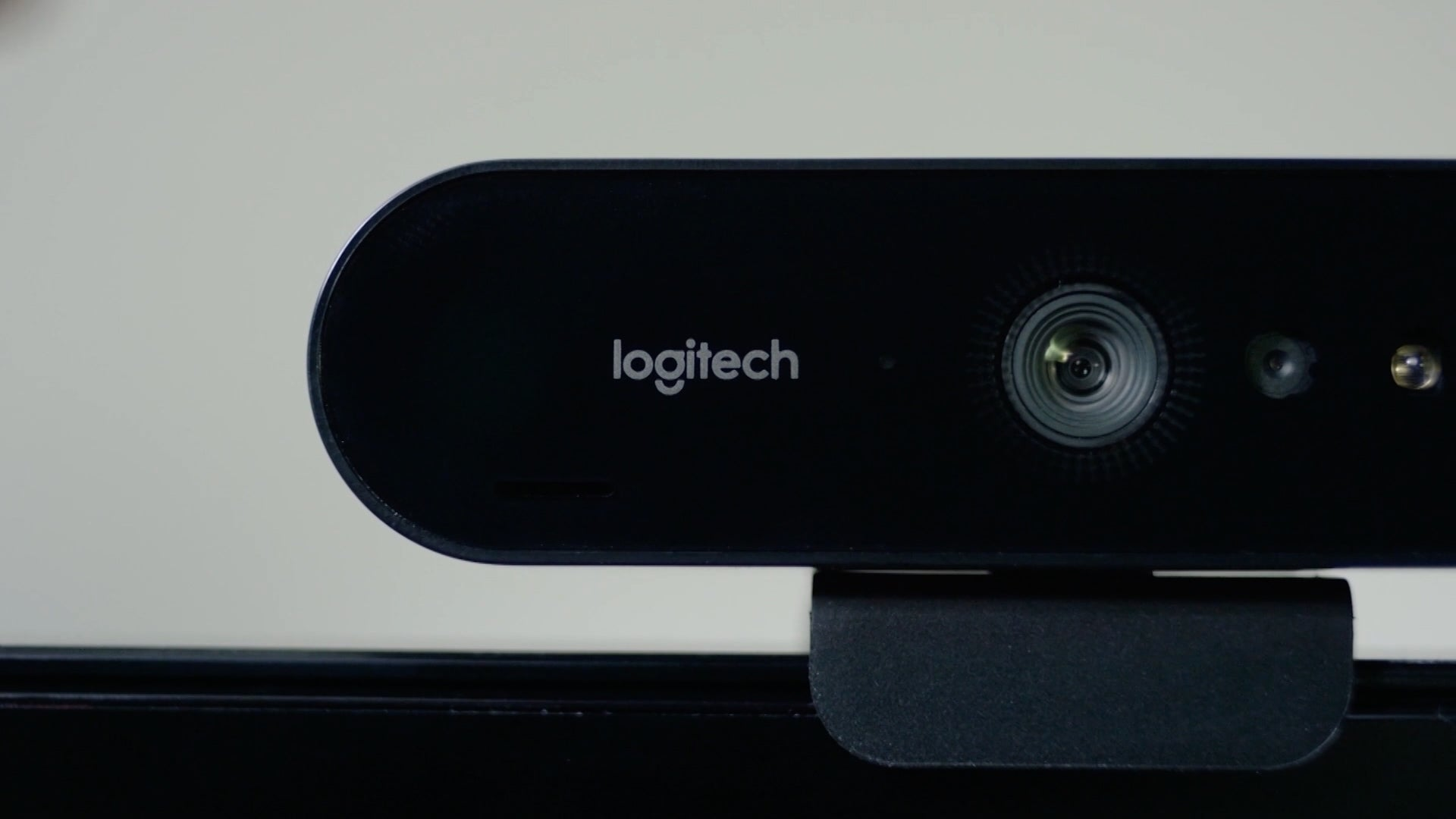 Logitech Stock Soars After Sales of Webcams, Gaming Equipment Set Records