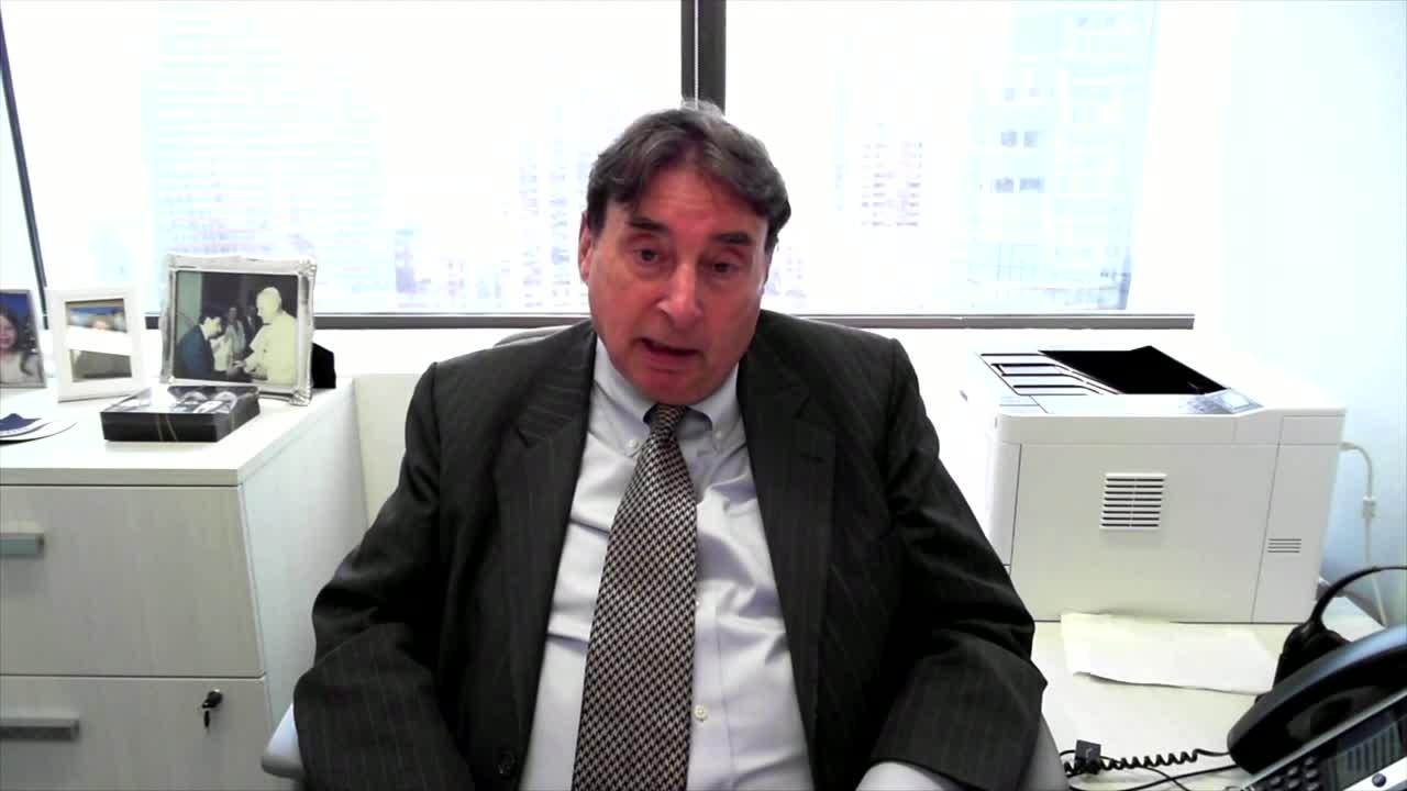 Bullish case for gold: economist